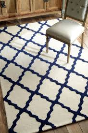 beautiful navy blue area rug for your home decor decorate living room ideas with navy