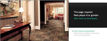 carpet tile rugs and flooring for the chicagoland area