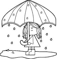 Get crafts, coloring pages, lessons, and more! April Coloring Pages Best Coloring Pages For Kids Umbrella Coloring Page Bunny Coloring Pages Coloring Pages