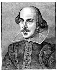 william shakespeare short biography essay william shakespeare short biography from birth till death vowelor history extra shakespear