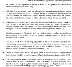B Clinical Data Management Pdf Free Download