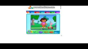 june 25 2001 nick jr playtime by