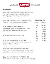 Levis Size Chart For Women S Jeans Levis Shorts Size Chart Bedowntowndaytona Com