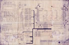 freightliner fl wiring diagram images freightliner wiring fuse box freightliner ambulance 2008 ecm wiring diagram