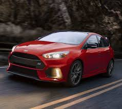 2018 ford cars. fine cars 2018 ford focus take a look for ford cars