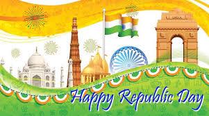 republic day images marathi के लिए इमेज परिणाम