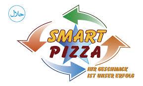 Smart Pizza - Ihr Geschmack ist unser Erfolg