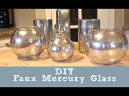 dollar tree diy candleholders gold or silver silver mercury glass vases whole