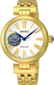 <b>WATCH</b>.UA™ - Женские <b>часы Seiko SSA860K1</b> цена 15646 грн ...