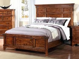 Mango Wood Bedroom Furniture Sale Mango Bedroom Furniture Carter Mango King  Bed Mango Wood Bedroom Furniture Bedroom Set For Sale On Craigslist