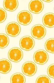 fruit wallpaper tumblr. Contemporary Wallpaper 3 With Fruit Wallpaper Tumblr