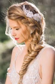 summer wedding hair our top 20 styles plaits, summer weddings Summer Wedding Hair And Makeup summer wedding hair our top 20 styles Summer Wedding Hairstyles