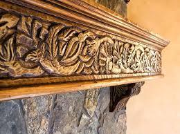 carved mantels carved mantels