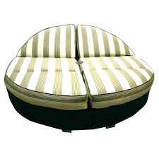 round outdoor chairs x outdoor chair cushions round chair cushions inch round outdoor bistro chair cushions