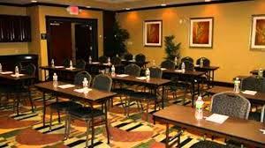 Americas Best Value Inn Hibbing Hampton Inn Suites Corsicana In Corsicana Tx Youtube