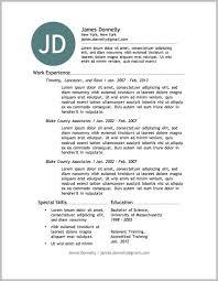 Resume Templates Nz Cv Resume Template Nz Example Template