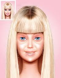 barbie no makeup 2 jpg