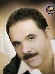 Imad Rami - 1855-23682469
