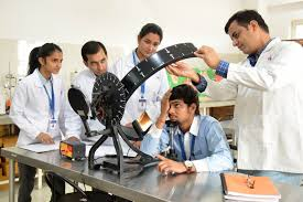 top mbbs college in jaipur best medical college in rajasthan mbbs course in rajasthan