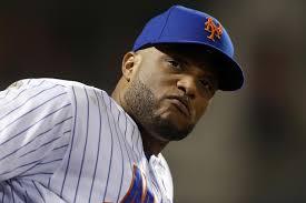 Mets Fans Slam Robinson Cano on Twitter ...