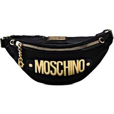 fila bum bag. moschino bum bag ($280) ❤ liked on polyvore featuring bags, handbags, black fila