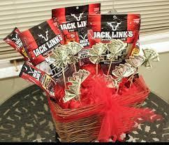 valentine gift baskets for him valentine gift basket ideas for boyfriend valentine gift baskets for him valentines day gift baskets diy