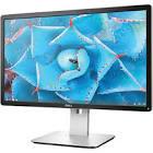 Dell 24 Ultra HD 4K Monitor: P2415Q