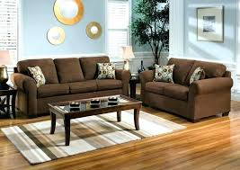 brown couch what color walls dark brown leather furniture brown couch what color walls dark brown