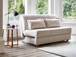 sofa bed. Sofabed The Appley 3 Seater Sofa Bed Cumtqnh
