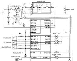 honda civic ignition wiring diagram  honda prelude ignition switch wiring diagram wiring diagram on 2003 honda civic ignition wiring diagram