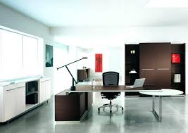 online office design tool. office cabinet design tool full size of officetool furniture layout executive area 25 home online