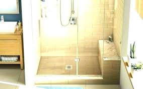 shower pan liner install shower pan liner installation shower pan liner shower pan liner home depot shower pan