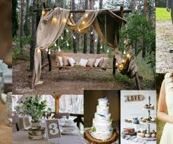Stunning Rustic Wedding Theme Decorations 69 About Remodel Wedding Rustic  Wedding Decor