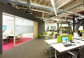 three rings office. Fine Office Design  On Three Rings Office