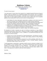 Whom It May Concern Cover Letter To Whom It May Concern Cover Letter Hepinfo net
