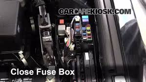 2014 camry fuse box simple wiring diagram replace a fuse 2012 2014 toyota camry 2012 toyota camry le 2 5l 4 2014 wrangler fuse box 2014 camry fuse box
