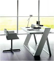 office furniture designer. Designer Desk Chair 6921ce640ba3f2e94fd185523750ba09 Modern Home Offices Office Desks Furniture Uk L