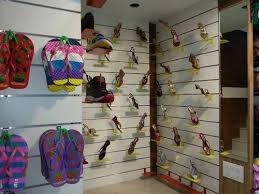 Footwear Display Stands Amazing Footwear Storage Rack Bakery Racks Manufacturer From Coimbatore