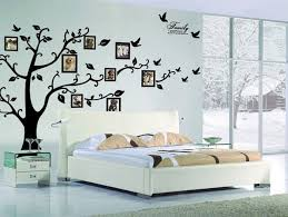 6 creative ways to decorate your wall