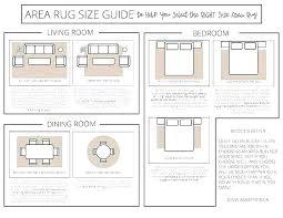 rug size under queen bed rug sizes under queen bed rug under queen bed king bedroom rug size