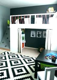 black and white striped rug nursery gray stripe contemporary lay large round baby girl rugs beautiful