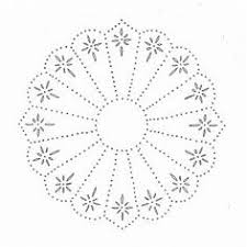Tin Punch Patterns Extraordinary Free Images Of Patterns To Do Tin Punch Pure Simple Collection