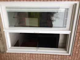 full size of patio door glass insert can you replace a sliding glass door panel sliding