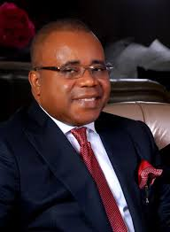 2015: Akwa Ibom State Former SSG restores confidence on supporters