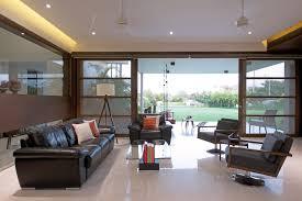 Urbane Design Architects Gallery Of The Urbane House Hiren Patel Architects 12