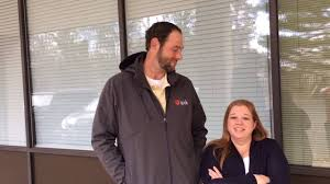 Gold Homes Team - Matt and Jaime Ford's Unedited Review | Facebook