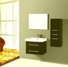 vertical electric fireplace best of bathroom wall cabinet bathroom wall storage cabinet vertical
