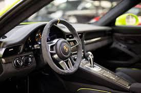 porsche 911 gt3 interior. birch green porsche 911 gt3 rs tags gt3 interior