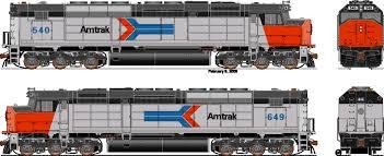 amtrak train drawing. Simple Amtrak 540649 And Amtrak Train Drawing
