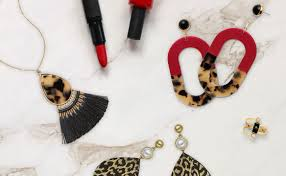 Premier Designs Jewelry Style Blog Premier Designs
